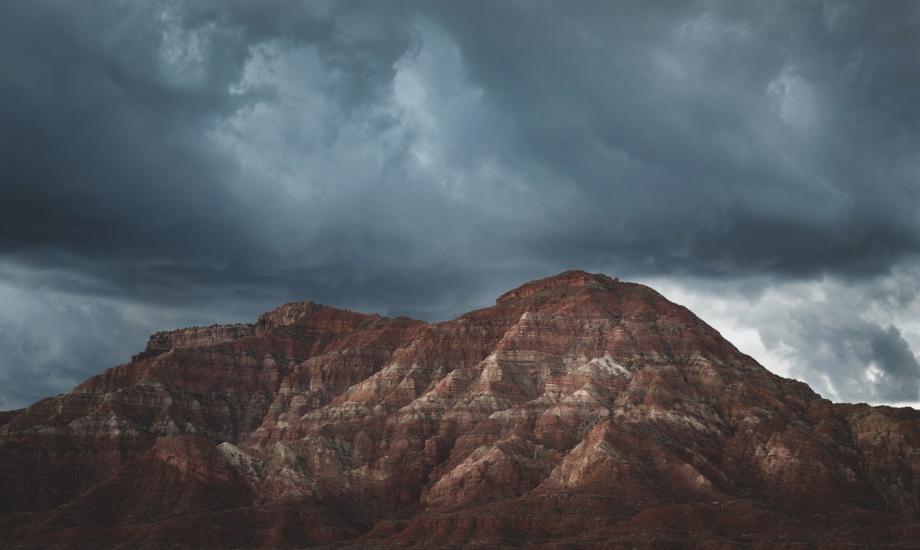moody-mountain