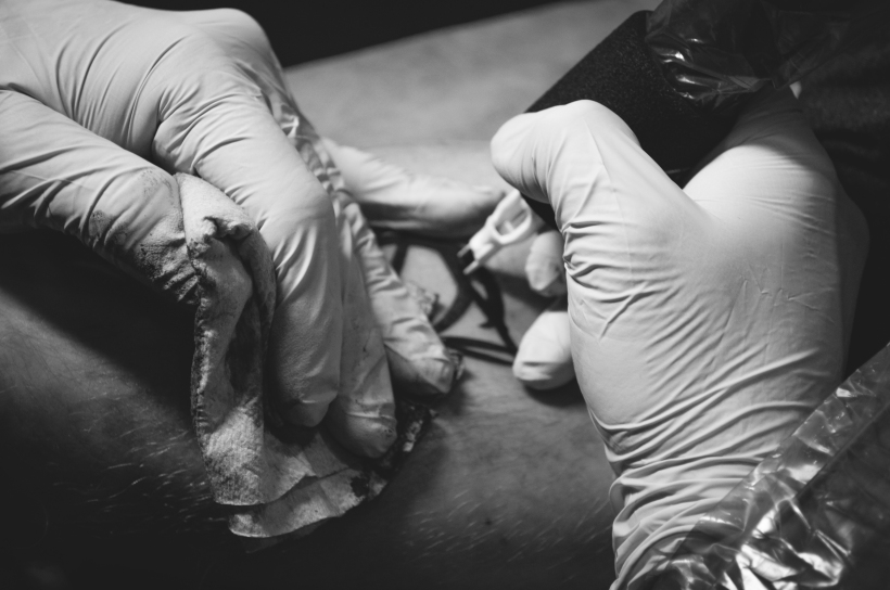 TATTOOING (1)